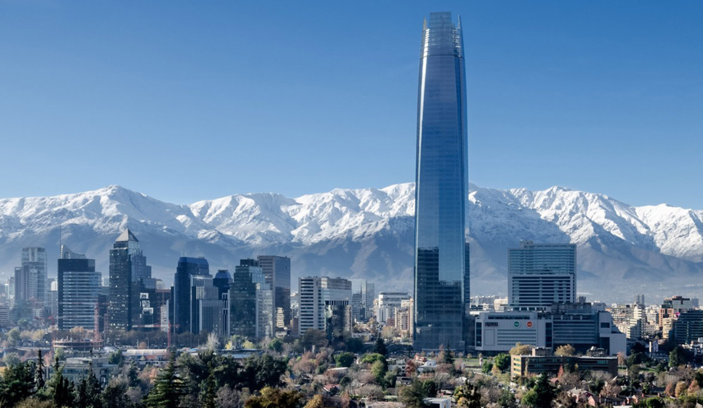 Feriado Tiradentes 2017 | Pacote Santiago Feriado Tiradentes 2017, Chile | Viagens Internacionais