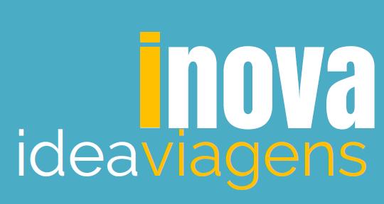 Inova Idea Viagens | Travel Designer | Eventos, Incentivo e Laze