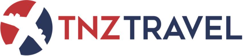 TNZ Travel Agência de Viagens