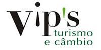 Vips Turismo